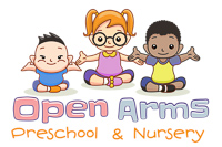 Open Arms Preschool & Nursery
